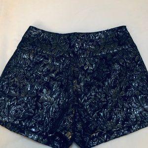 Sand Souchi Dress Shorts